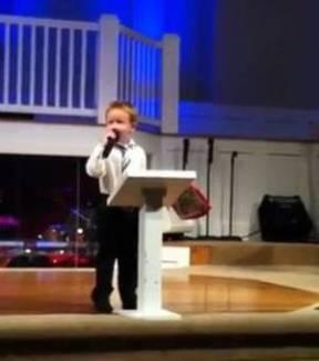 a-4-ans-kanon-tipton-est-l-un-des-plus-jeunes-predicateurs-au-monde_53373_w300